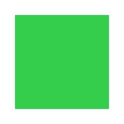 I03-green