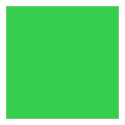 I05-green
