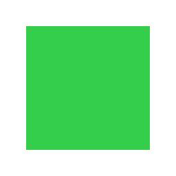 I06-green